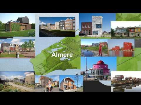 NL Flevolandschap