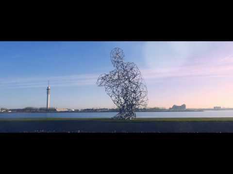 Provincie Flevoland - Het nieuwe land: Flevoland