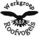Horstnet – Stichting Werkgroep Roofvogels Noordoostpolder